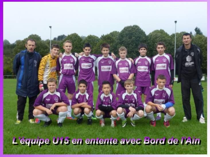 HAUTECOURT/FCBA