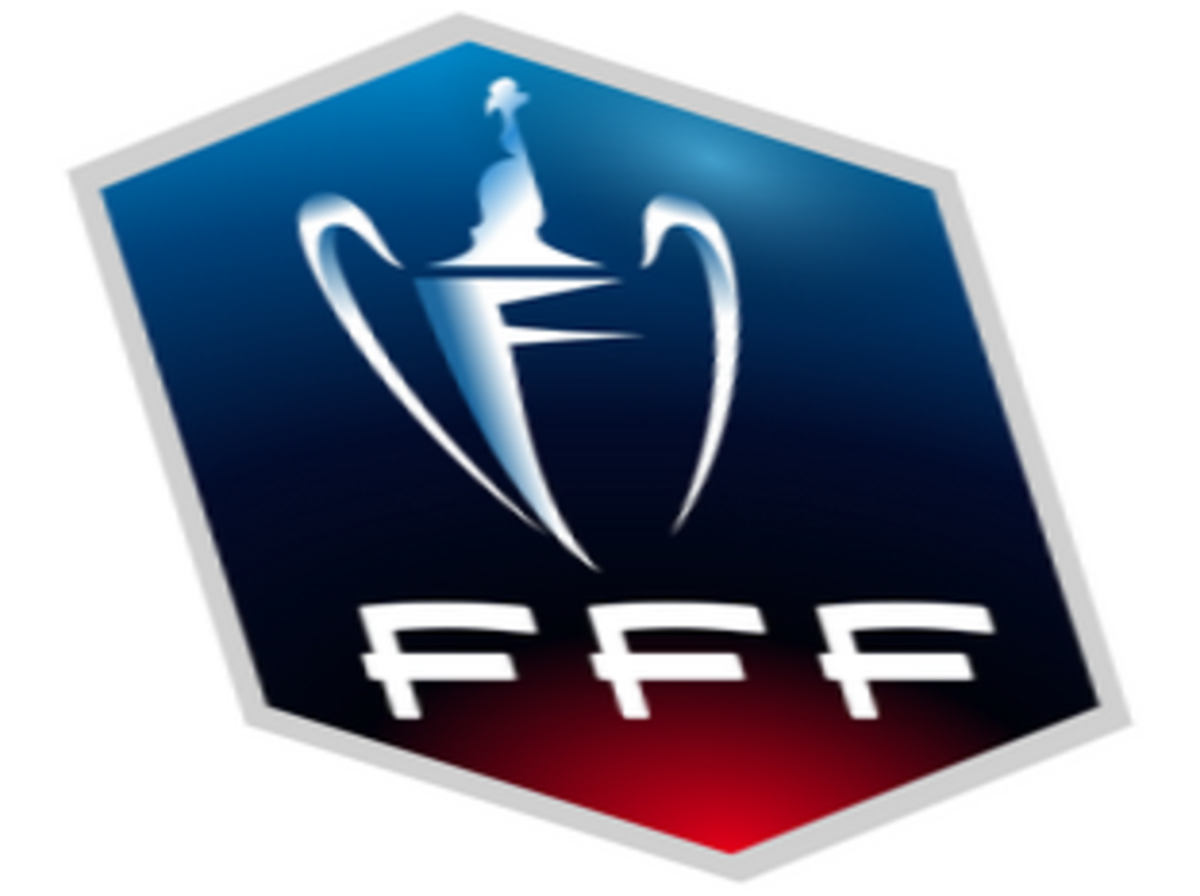 Coupe de france foot ball - Tirage au sort coupe de france 2014 2015 ...