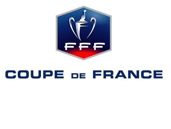 Actualit s niors coupe de france tirage au - Tirage au sort coupe de france de football ...