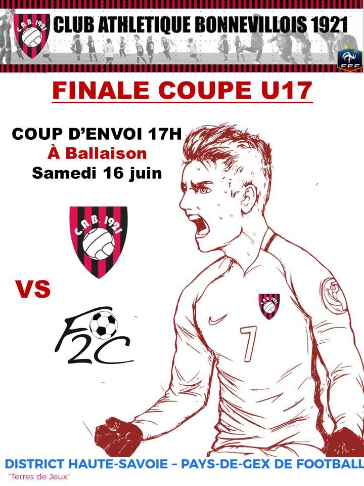 Affiche Finale Coupe.jpg