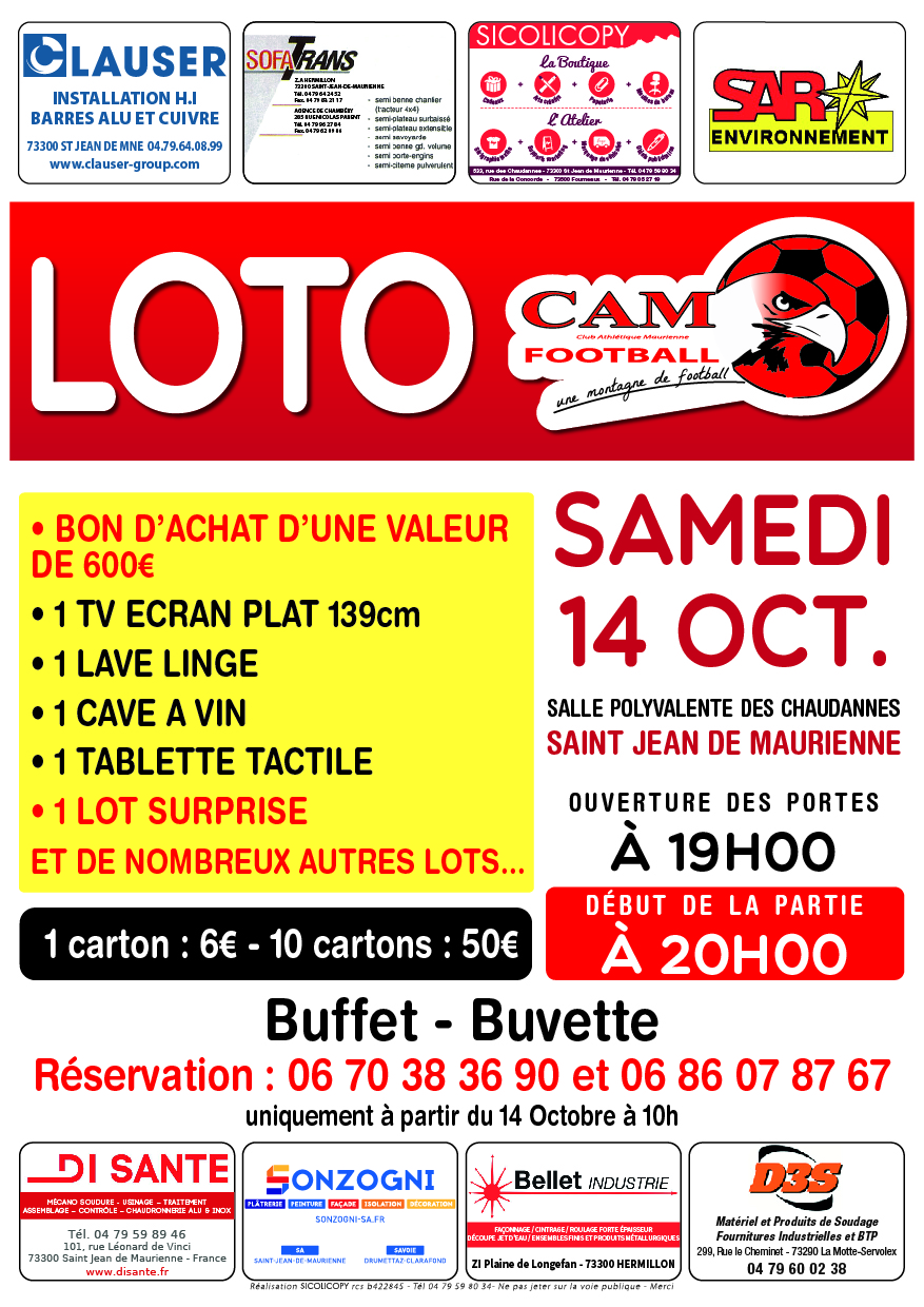 CAM FOOT-flyer A5 LOTO-OCT-2017-01.jpg
