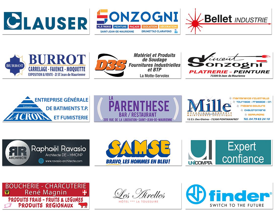 Sponsors v2.jpg