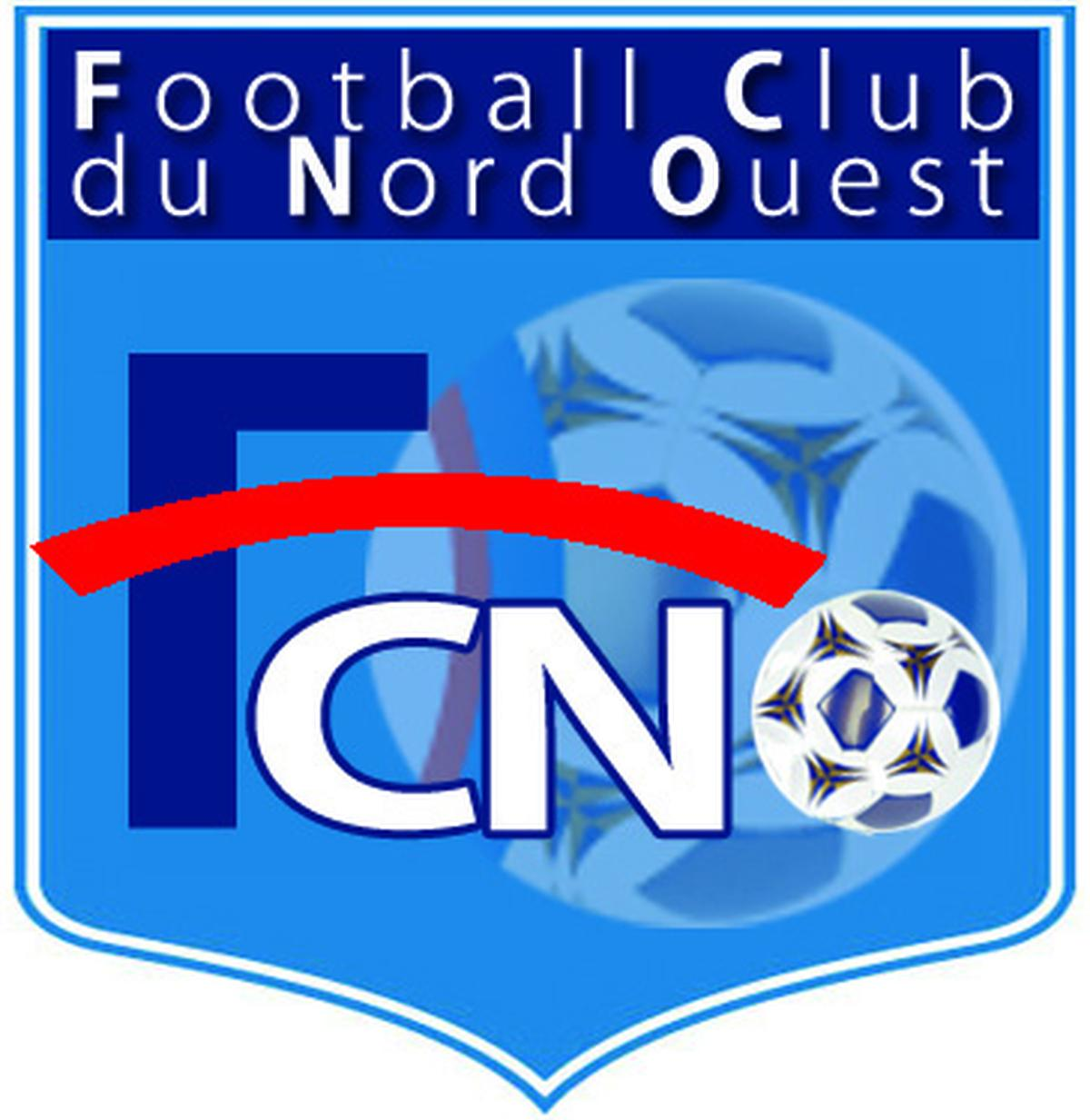 FOOTBALL CLUB DU NORD OUEST