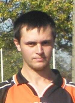 Stephane Giraud joueur - stéphane giraud - club football club athlétique peyratois