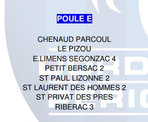 Poule C.png