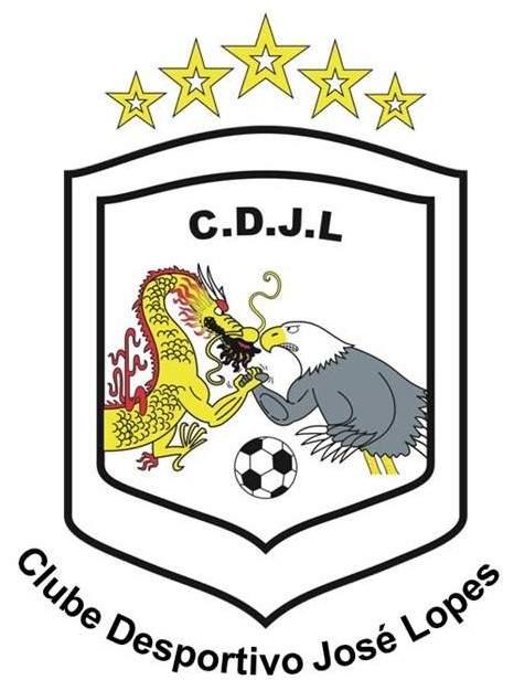 C.D.JOSÉ LOPES