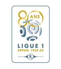 http://staff.footeo.com/uploads/cghaubourdinfoot/Medias/logo-ligue-1-l-ecusson-officiel-de-la-l1_67648_w250.jpg