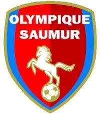 U11_OLYMPIQUE SAUMUR FC