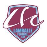 LAMBALLE FC