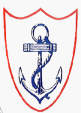PAIMPOL FC