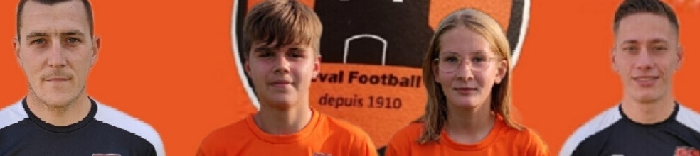 CHARLEVAL FC : site officiel du club de foot de CHARLEVAL - footeo