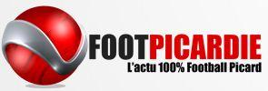 http://www.footpicardie.fr/