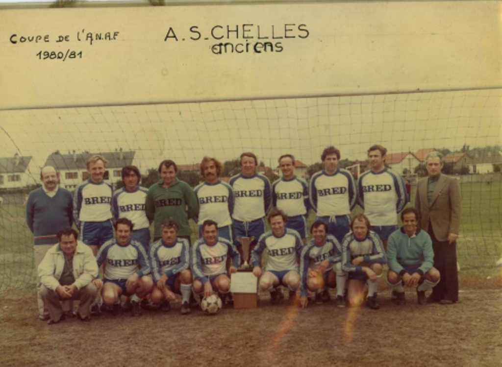 VETERANS_1980-81