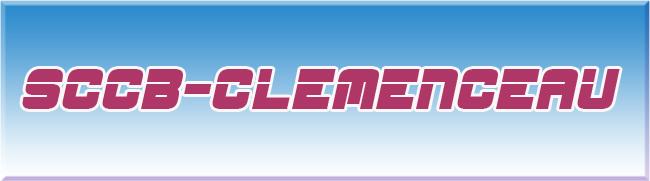 Sporting Club Clémenceau Besancon : site officiel du club de foot de BESANCON - footeo