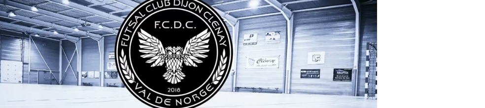 ASL CLENAY FUTSAL : site officiel du club de foot de CLENAY - footeo