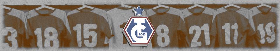 Junioren Ba : offizielle Webseite des  Fussballvereins von Zollikofen - footeo