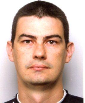 DENIER FRANCOIS XAVIER (2)