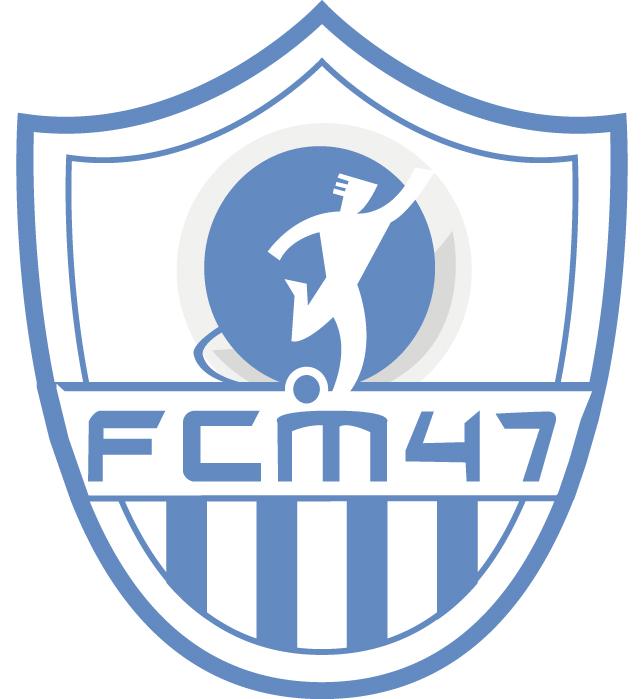 BLASON-FCM47-V2.jpg