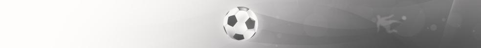 CONDAT FOOTBALL CLUB : site officiel du club de foot de CONDAT / VEZERE - footeo