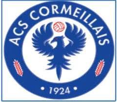 logo du club ACS Cormeillais