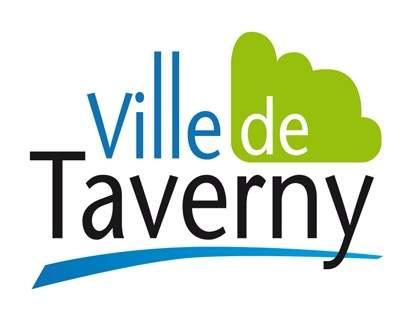 Mairie de Taverny