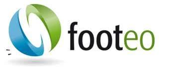 Footeo