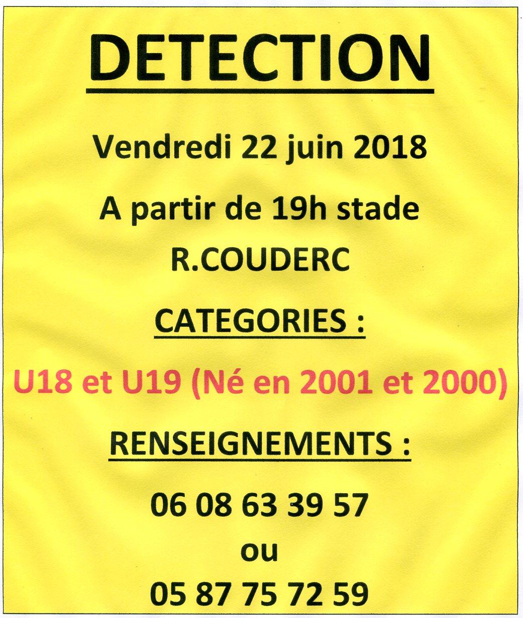 Détection 1.jpg