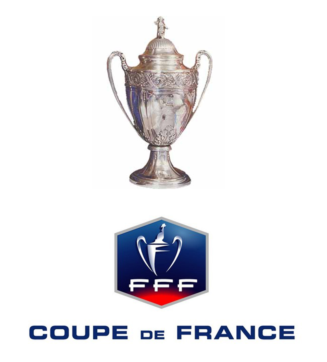 coupe france