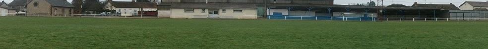 Club Sportif Thielois : site officiel du club de foot de THIEL SUR ACOLIN - footeo