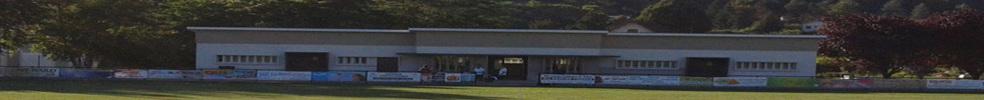 Club Sportif  Virieu : site officiel du club de foot de VIRIEU - footeo