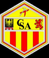 CLUB SPORTIF ALLASSAC