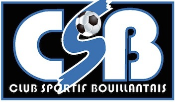 CLUB SPORTIF BOUILLANTAIS : site officiel du club de foot de BOUILLANTE - footeo