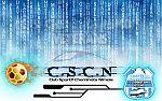 CSCN Style Matrix