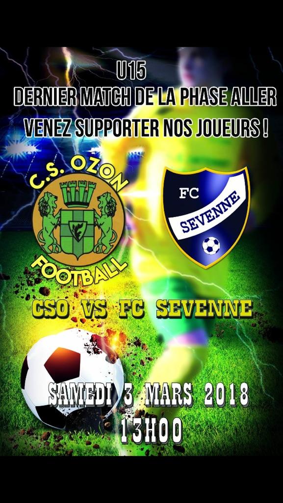 CSO vs FC Sevenne_03-2018
