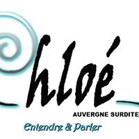 Chloe_surdite.png