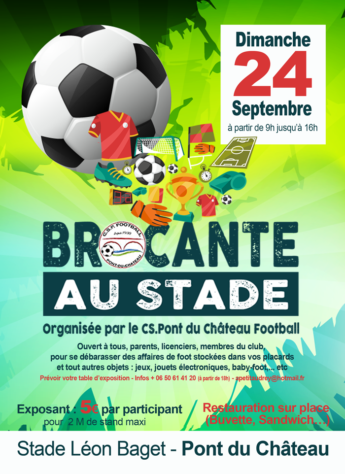 Flyer_BROCANTE-AU-STADE_CSP.png