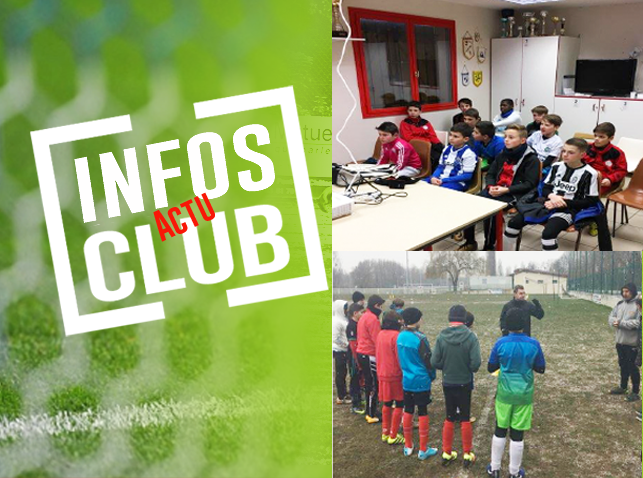 Infos_Actu_Club_New_Fiches_PEF.png