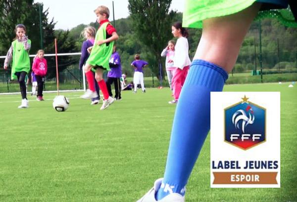 Label_Jeunes_espoir_logo.png