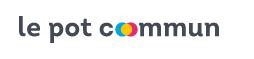 Le Pot Commun - logo.png