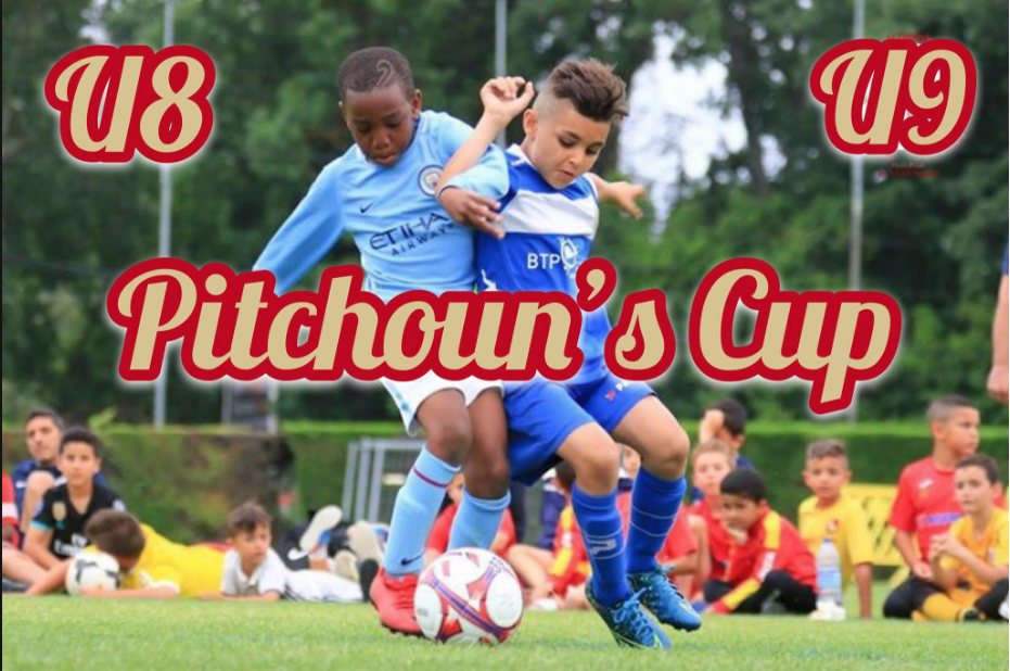Pitchouns_Cup_U8_U9_2018.png