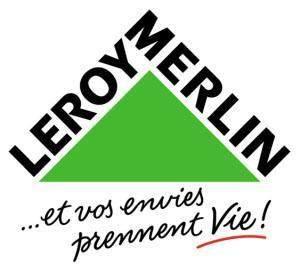 LEROY MERLIN LORIENT/QUEVEN