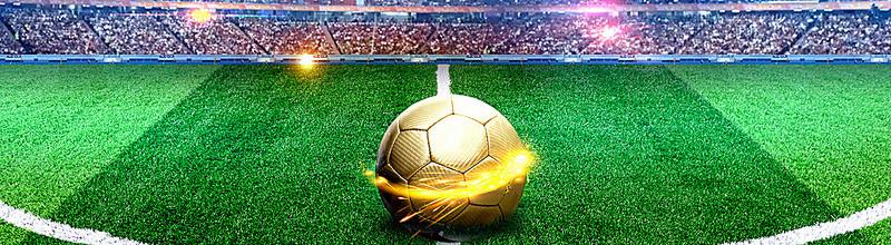 Club Sportif de Saint Antheme : site officiel du club de foot de ST ANTHEME - footeo