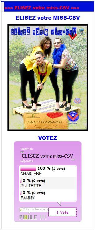 csv-concours-miss-csv-votez-cs villedieu