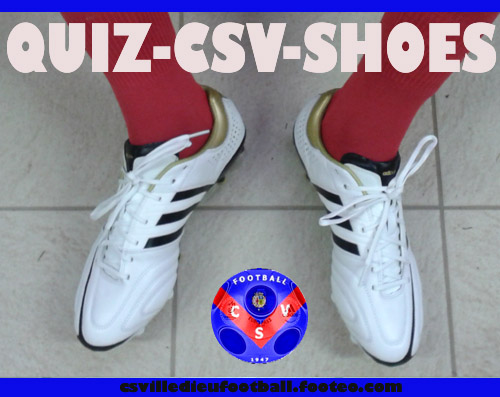 csv-shoes-006-cs villedieu