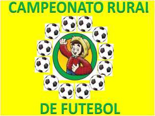Dantas City F.C
