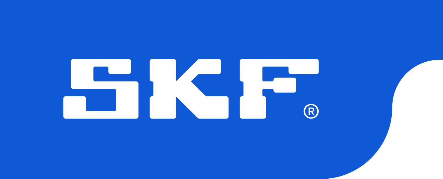 logoskf .png