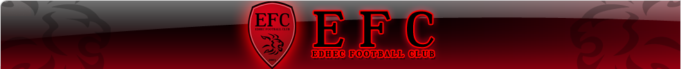 Edhec Football Club : site officiel du club de foot de PARIS 16EME ARRONDISSEMENT - footeo