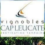 VIGNOBLES CAP LEUCATE