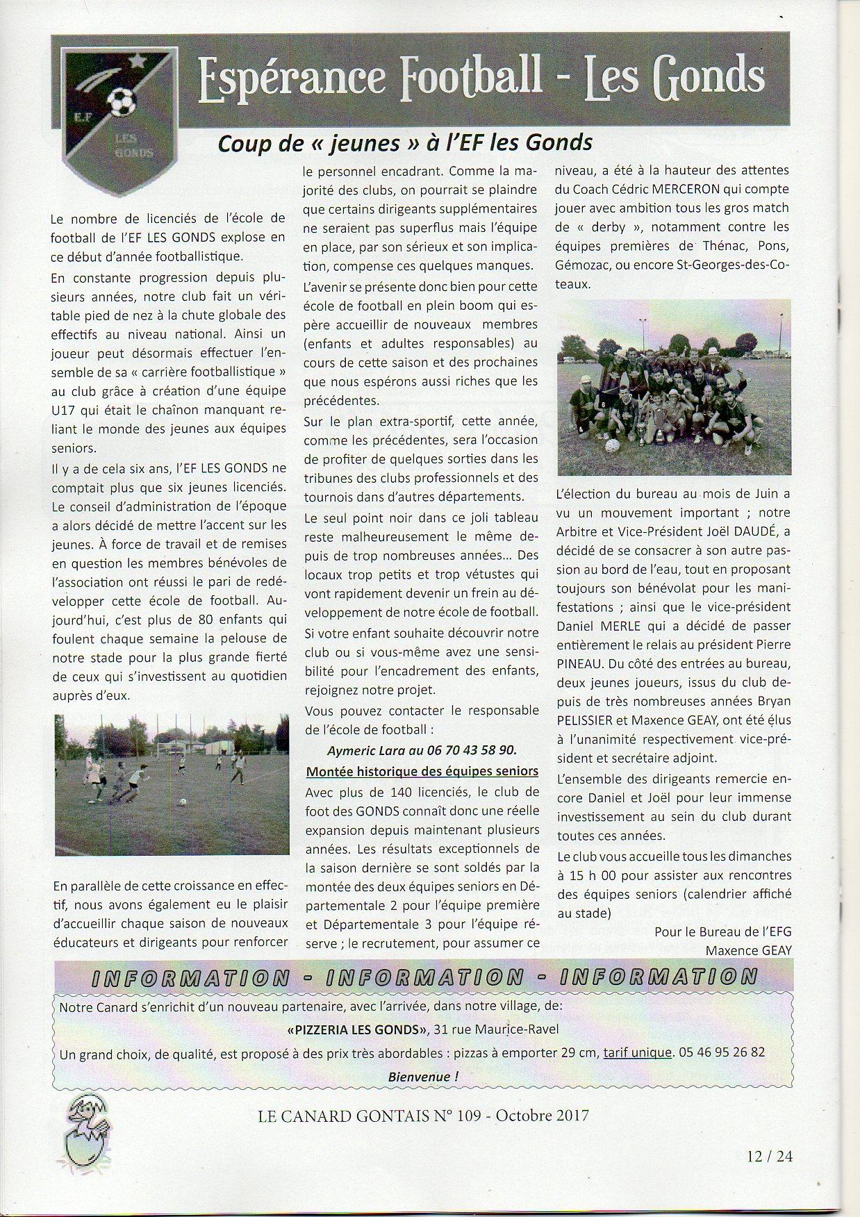 article canard gontais001.jpg