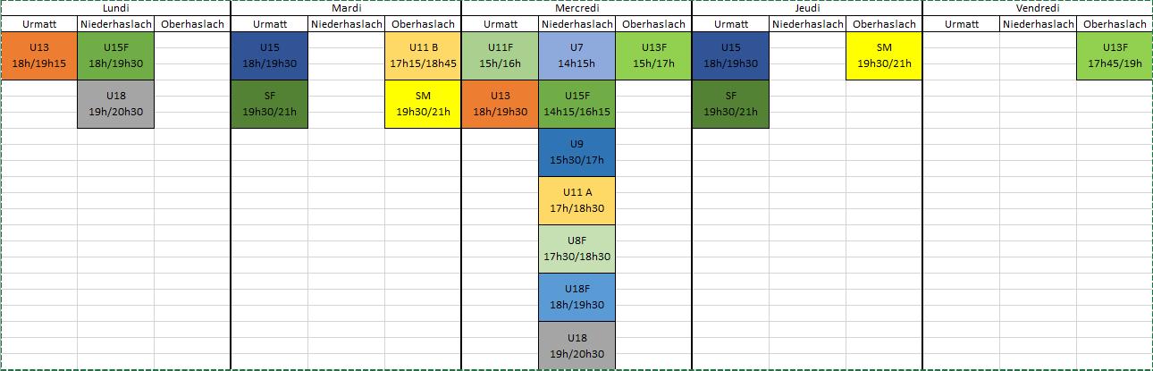 Entrainements 2017-2018.png